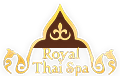 Royal Thai Spa - Thai massage Kyiv