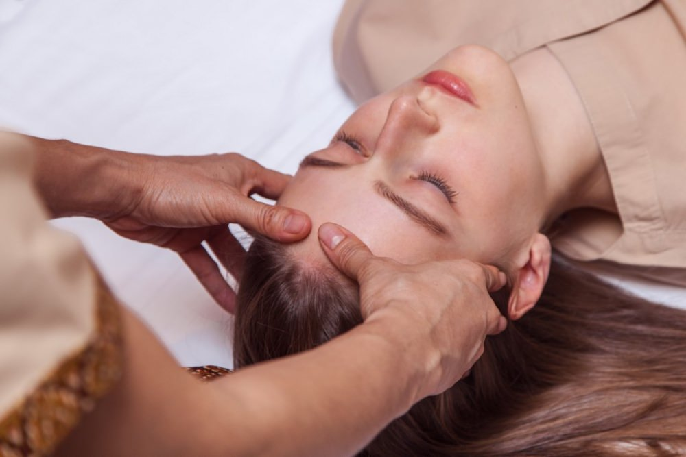 eroticheskiy-massazh-m-nagornaya