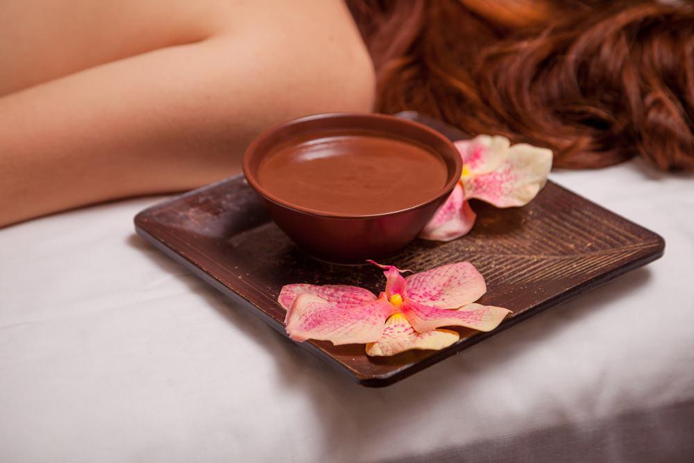 называют безмолвной красивые спа картинки с шоколадом стыковки триггеров может