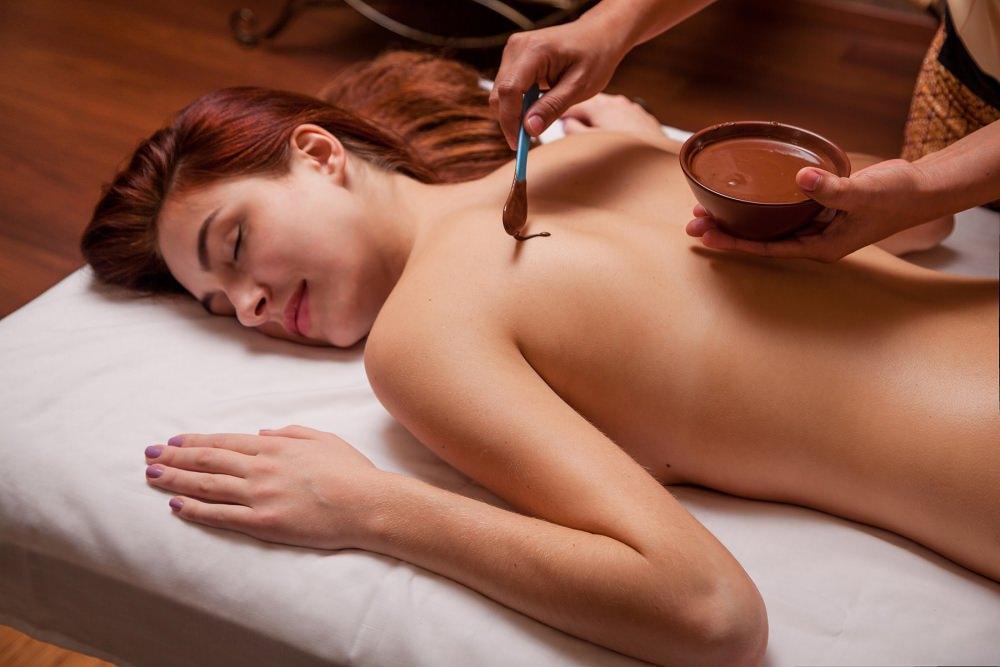 san sabai thai massage intimleksaker