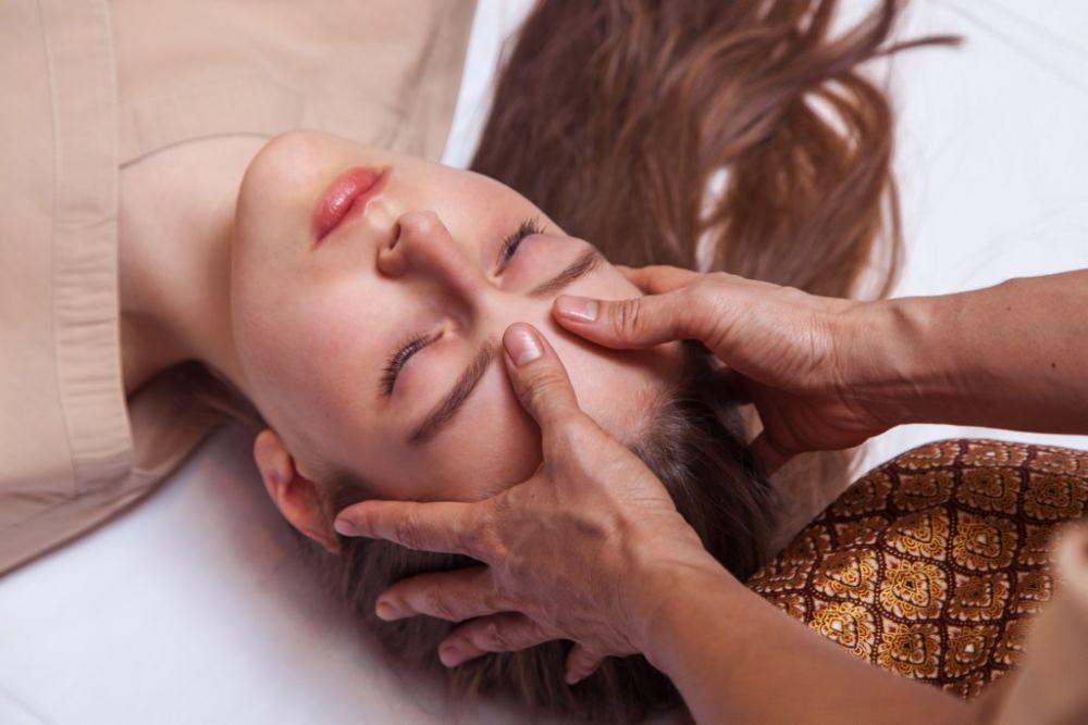 ruan thai massage svenska mogna kvinnor