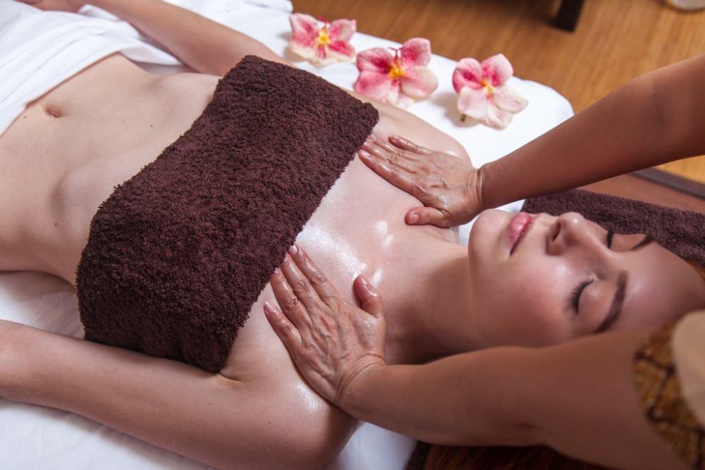 royal thai massage 50 dating