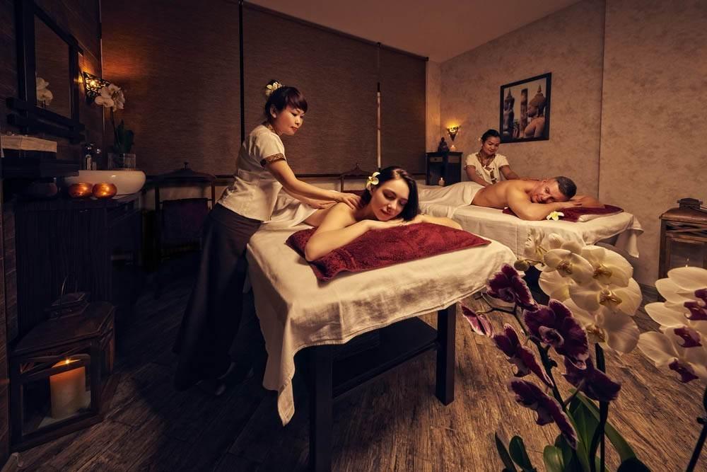 siam royal thai massage thai silk