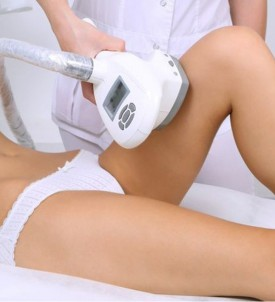 What is LPG Massage - image photo